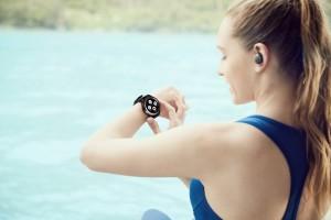 三星宣布:最新穿戴裝置可支援iPhone