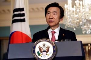 設慰安婦少女銅像爭議  南韓外長:不適合、也不反對
