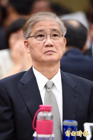 論文造假案  劉源俊籲:楊泮池應宣布不續任校長