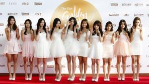 光鮮亮麗背後 南韓9成藝人月收入僅1.5萬台幣