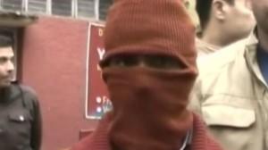 12年性侵500童 淫魔裁縫師被捕