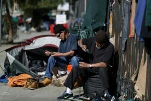 金歹命... 法研究:窮人平均少活2年