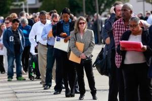 川普沒說錯 研究:與中貿易害美流失340萬工作機會