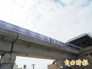 機捷16日開放自由試乘 同步開放台北車站連通道