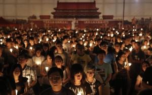 遠離中共統治 香港移民台灣人數創16年新高