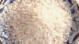 什麼!米飯裡有致癌物質? 專家建議用這種烹調方式