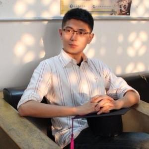 獨家》民進黨青年部主任請辭 擬投入台中議員初選