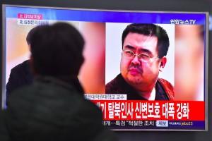 北韓暗殺來真的  南韓籲脫北者注意人身安全