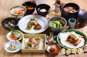 網友公認! 台灣人難接受的日本料理是...