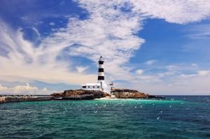 澎湖觀光改走精緻風  力推深度人文之旅
