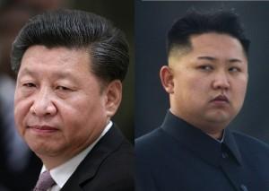 金正男暗殺案  韓媒:中國仍在包庇北韓