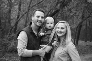 醫病》懷「無腦胎兒」  美婦人堅持生下器捐