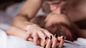發燒話題》美研究:「女女做愛」更容易高潮