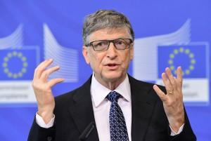 全球首富不是比爾蓋茲? 傳「他」擁有6.2兆