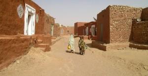西非國家奇特風俗  打老婆被視為「愛的表現」