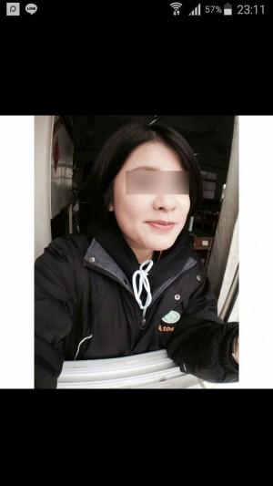 17歲女高中生放學被載走 失蹤一周父母急尋人