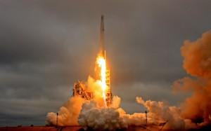 去月球旅遊! 太空觀光船明年發射