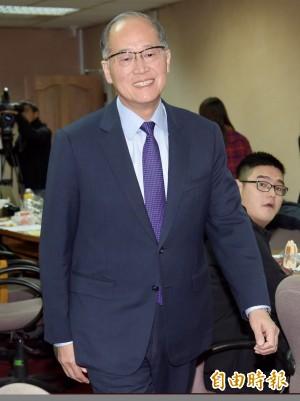台灣亞協將改名「台灣日本關係協會」