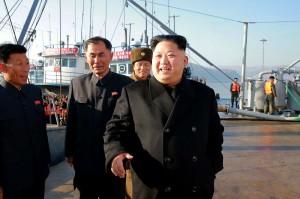 報復大使被驅逐?  北韓禁止馬國人民離境