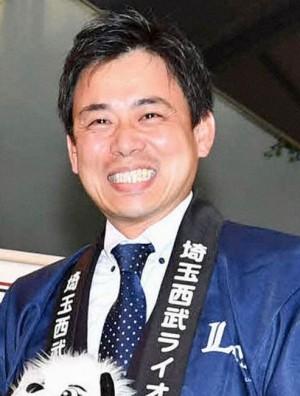日本市長傳Line給女職員調情 60名員工都收到了