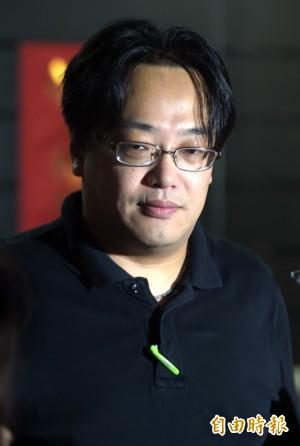 誤交「臉友」? 毛嘉慶意外捲入中國間諜學生風波