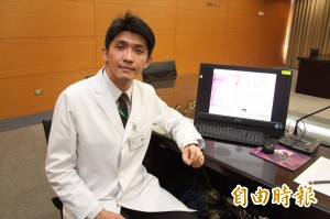 醫病》多囊性卵巢症候群擾人  藥物外溫和日曬有益
