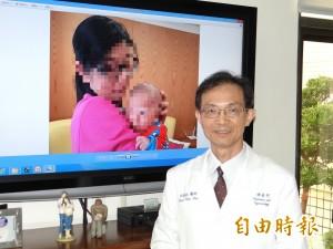 醫病》迷你試管嬰兒療法奏效 助維冠災戶把孩子生回來