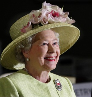 女王准了! 英國脫歐 月底啟動