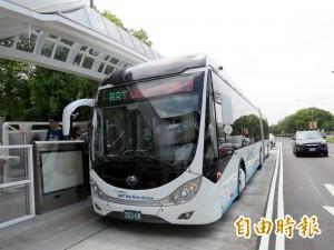 BRT被監院糾正 網友起底監委背景「比BRT更該廢」