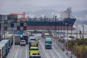 好消息!日本2月出口年增11.3%  連3月成長