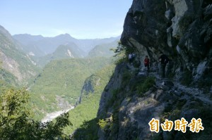 台灣哪裡好玩?國際旅遊網站大推這10大景點