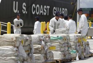 被稱為「毒品轉運地」 宏都拉斯前總統兒傳帶頭販毒