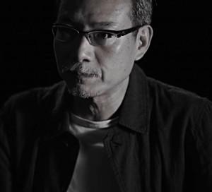 抗議亞泥礦權展延  孫德鴻退選遠東建築獎