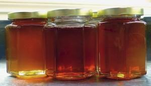 1天攝取10公克蜂蜜 日本6月大男嬰中毒死亡