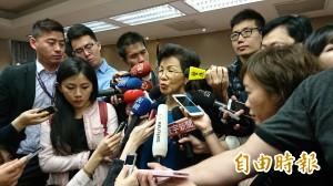中國人士張向忠跳機 張小月:行為違法規定