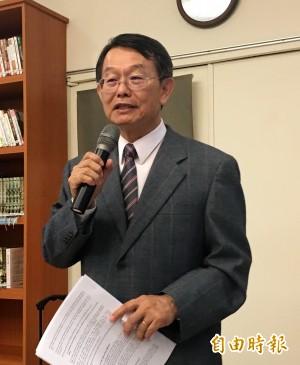 台灣查扣2億元贓款欲發還 中國不來領