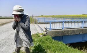 日本人後悔嫁來台灣 她替媽媽說出5項不能適應的事