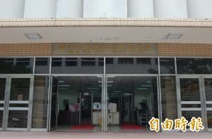 國民黨議員陳栢維被收押提抗告 高院打臉駁回