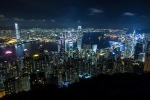 若香港拿自治對抗 中國官員:可能無法繼續一國兩制