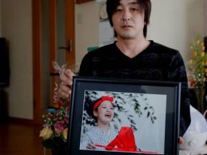 日本校園霸凌嚴重 年輕人自殺率居高不下