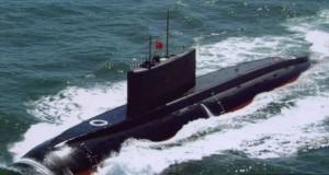 買中國潛艦被轟浪費  泰國採分期付款平息眾怒