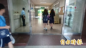 台南補教業者避談狼師 躲媒體求助警方