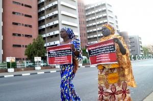聯合國報告:博科聖地4年間屠殺3900孩童