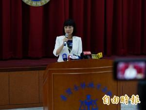 馬曾公開表示願加入兩公約  小燈泡案法官:已構成承諾