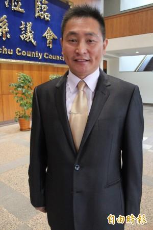 國民黨竹縣議員詐領助理費 檢方依貪污罪起訴
