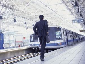 羨慕!明年畢業的日本大學生 1/3已被企業訂走了