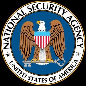 「勒索病毒」全球蔓延 傳用美國安局資料犯案