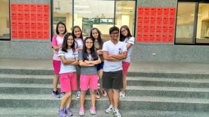 「小清華」原住民專班表現亮眼 39人錄取公立大學