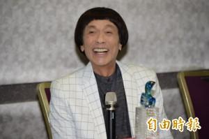 新知》日本教授發現癌症惡化原因 可能應用於藥物治療