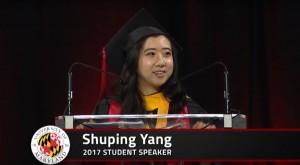 不像在中國要戴口罩 留學生:美國空氣清新又自由
